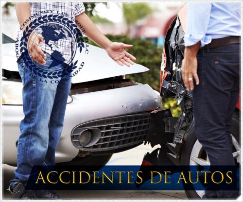 acordeon_accidentes_accidentes_automovilisticos