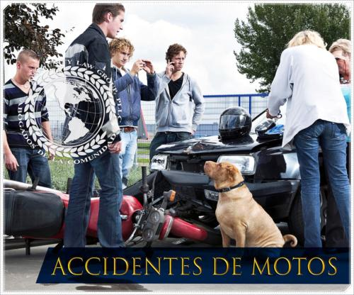 acordeon_accidentes_accidentes_motos