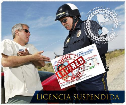 acordeon_criminal_licencia_suspendida