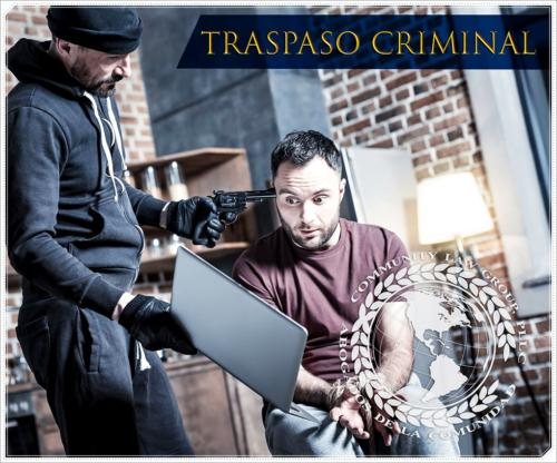 acordeon_criminal_traspaso_criminal